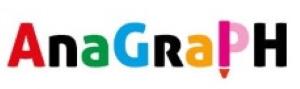 Anagraph - Logo