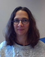 Catherine Duray-Nesme