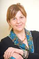 Marlot Corinne