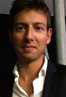 Damien Cromer