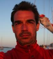 Ludovic Falaix