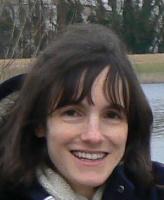 Lorraine Roubertie-Soliman