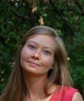 Kamilla Khamzina