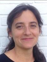 Marthe Fradet-Hannoyer