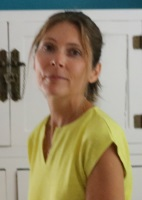 Cathy Rolland