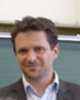 Fabien Coutarel