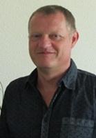 Ludovic Morge