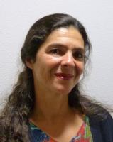 Photo Nathalie Younès 2020