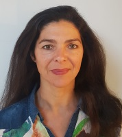 Nathalie Younès