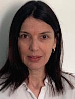 Sylvie Moussay