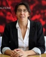 Géraldine Rix-Lièvre