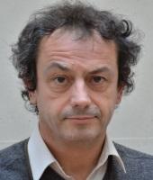 Serge Thomazet