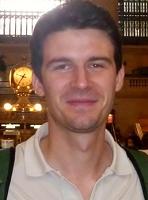 Boyer Simon