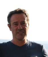 Thierry Chanselme