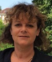 Sandrine Vignon